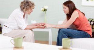 کنترل افسردگی با روش های ساده روزمره