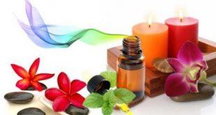 اثربخشی درمان های مکمل