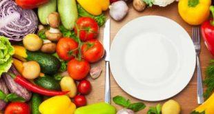 تغذیه و دیابت