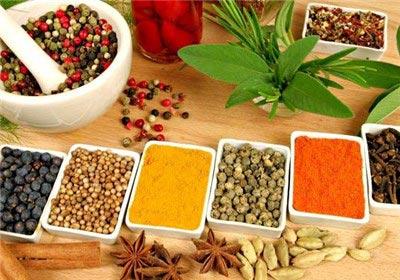 طب سنتی یا مدرن